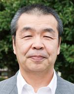 島田 正由さん