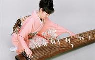 和楽器「箏」を知ろう