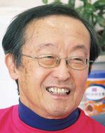 山田 正明さん