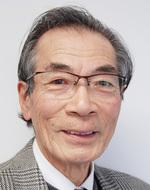田宮 久男さん