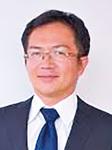 江原弘之理学療法士