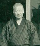 祖父の玉三郎さん