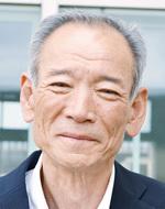 小川 輝夫さん