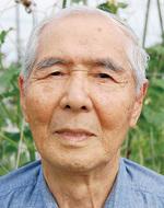 中島 稔碩(としひろ)さん