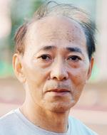 鈴木 久夫さん