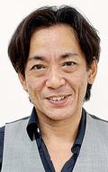 阿波おどり実行委員会実行委員長 長谷川雄一