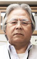 阿波おどり振興協会副会長 小幡秀造