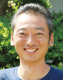 神谷 貴博さん