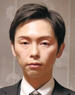 北島 隆太郎さん