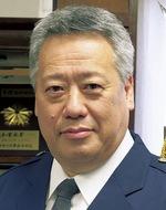 加藤 秀雄さん