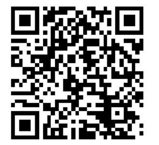 動画は上記QRコードまたはyou tube「スマらいフィットネス」で検索を