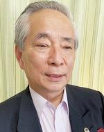 吉本 晴夫さん