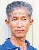 吉川 勝久さん