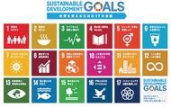 SDGsをテーマに開講