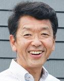 田中 聡さん