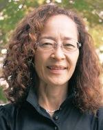 永井 圭子さん