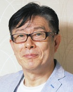 土田 真彦さん