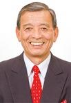 山口代表取締役