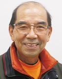 加藤 貞行さん