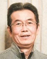濱田 和博さん