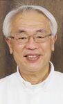 大和市スポーツ少年団本部長藤田俊明さん(67)