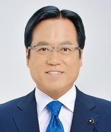 大和綾瀬児相を新設へ 4月1日に運営開始