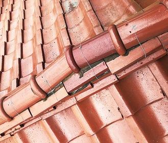 見落としがちな屋根の状態