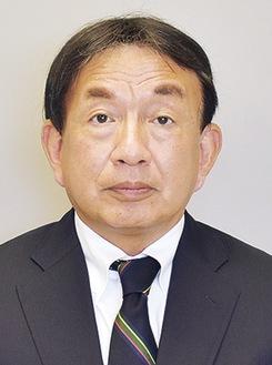 小山新副市長