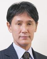 遠藤 伸彰さん