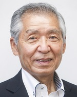 吉川 精一さん