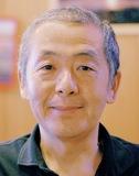 中村 健一さん