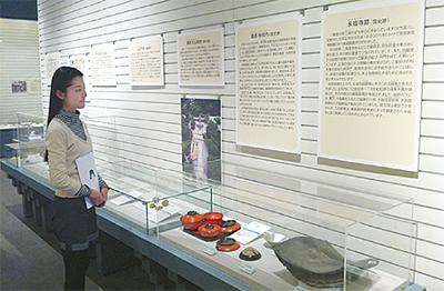 武家の古都・鎌倉