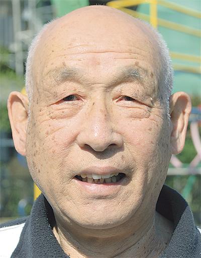 渡邊 恭一郎さん