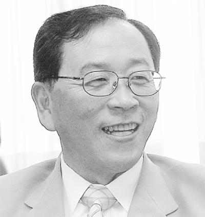 綱島啓司氏が死去