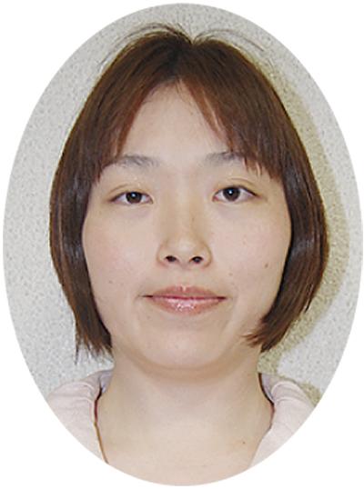 堀口香奈議員が女児出産