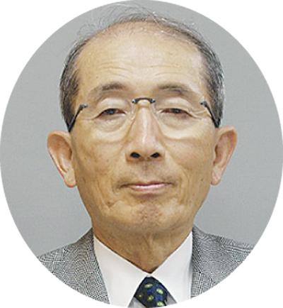 教育委員長に森山寛氏選任