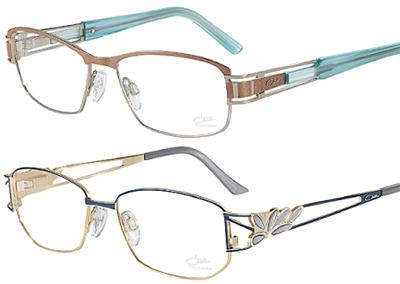 メガネ均一セール