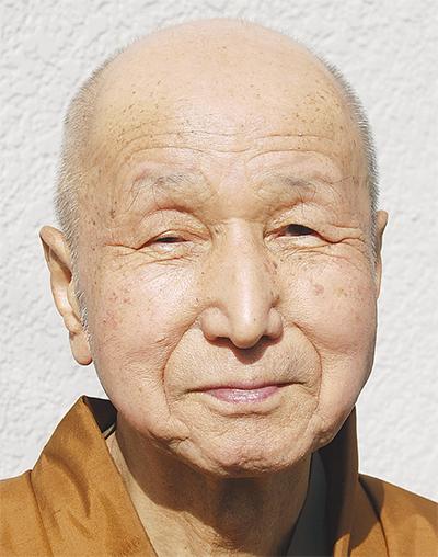 渋谷 信明さん