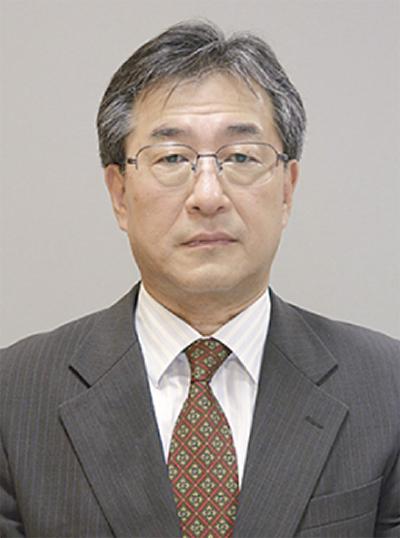 教育部長に坂本氏