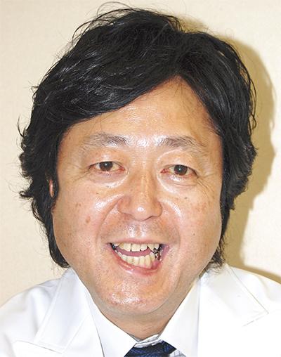 大塚 孝明さん