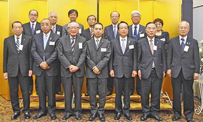 広域連携協議会を発足