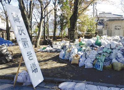 熊本地震、中岳噴火で見えること