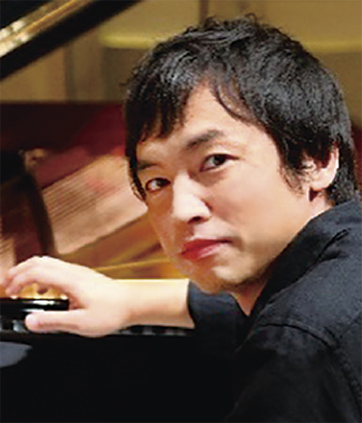 クラシックを「楽」習