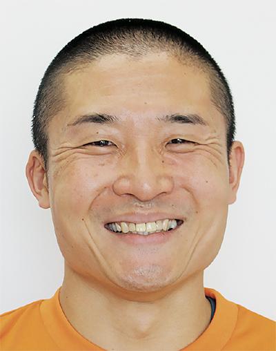 加藤 太一さん