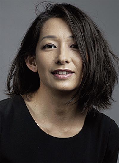 片岡礼子の画像 p1_7