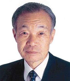 課題・問題に取り組む 市議会議員 飯田英榮