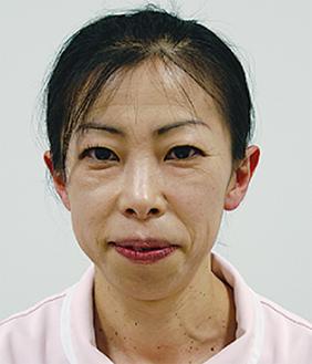 佐藤由美子看護師