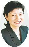専任講師  太刀川 佳代子先生
