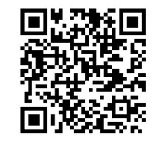 上記QRまたはhttp://ebina-city.mamafre.jpで検索