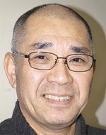 杉崎 賢二さん